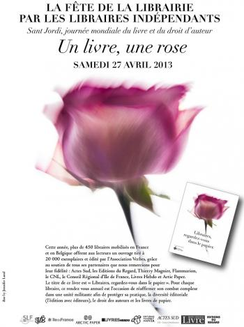 1ere-pub-livre-hebdo-2013-1.jpg