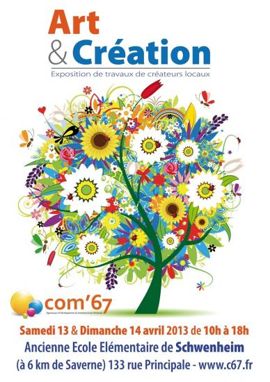 affiche-art-et-creation-2013-2-large-a4.jpg
