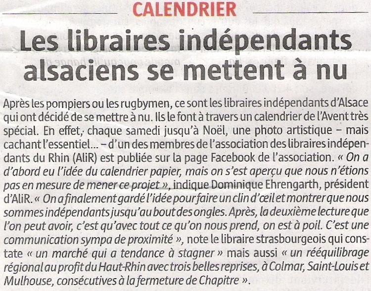 Alsace 29 11
