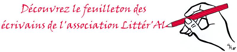 Feuilleton v2 1