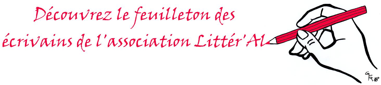 Feuilleton v2