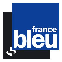 France bleu 1