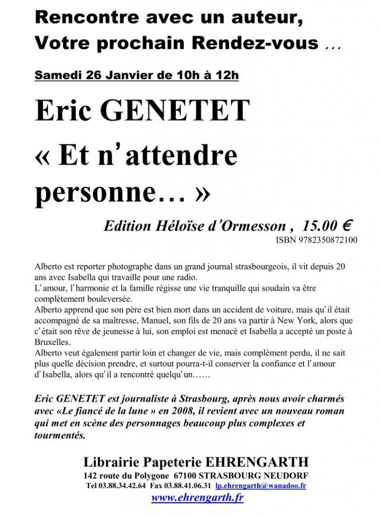 genetet-2.jpg