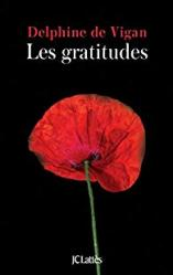 Les gratitudes