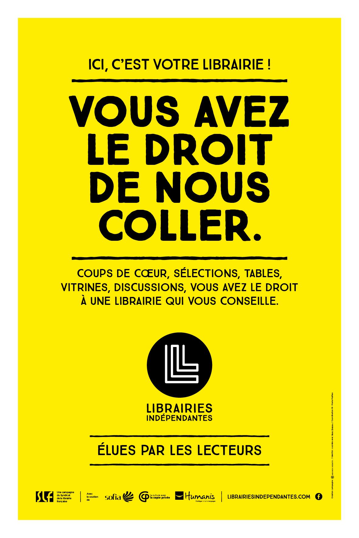 Librairies crea def 1611073 2