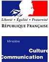 logo-ministere-culture.jpg