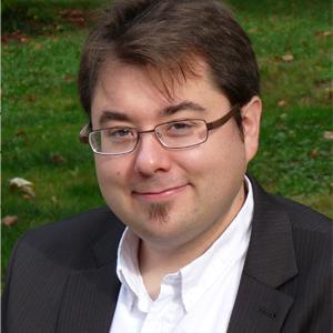 Nicolas kempf