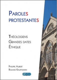 Paroles protestantes