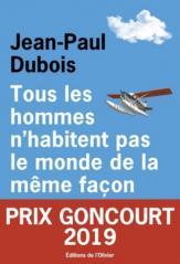 Px goncourt
