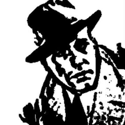 Schwalber