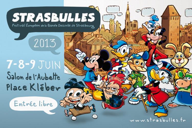 strasbulles-2013.jpg