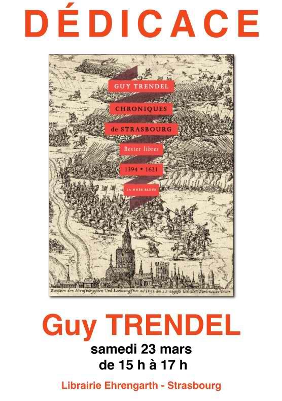 trendel-1.jpg